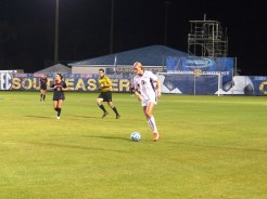 2014-SEC-Soccer-Chanpionships-GAvTexAM-11-5-2014-10
