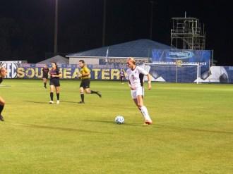 2014-SEC-Soccer-Chanpionships-GAvTexAM-11-5-2014-11