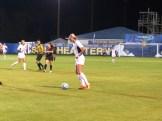 2014-SEC-Soccer-Chanpionships-GAvTexAM-11-5-2014-12