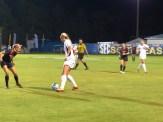 2014-SEC-Soccer-Chanpionships-GAvTexAM-11-5-2014-14