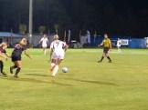 2014-SEC-Soccer-Chanpionships-GAvTexAM-11-5-2014-16