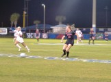 2014-SEC-Soccer-Chanpionships-GAvTexAM-11-5-2014-17