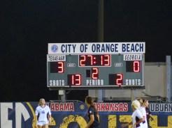 2014-SEC-Soccer-Chanpionships-GAvTexAM-11-5-2014-28