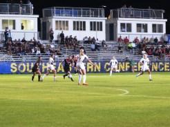 2014-SEC-Soccer-Chanpionships-GAvTexAM-11-5-2014-29