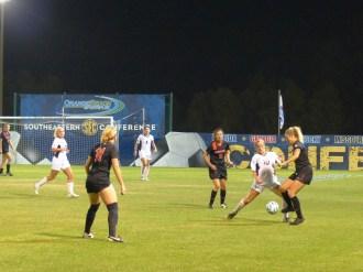 2014-SEC-Soccer-Chanpionships-GAvTexAM-11-5-2014-30