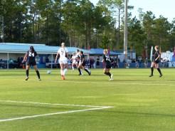 SEC-Soccer-Championship-Tex-A-MvSCarolina-11-07-14-002