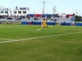 SEC-Soccer-Championship-Tex-A-MvSCarolina-11-07-14-006