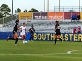 SEC-Soccer-Championship-Tex-A-MvSCarolina-11-07-14-010