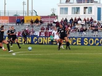 SEC-Soccer-Championship-Tex-A-MvSCarolina-11-07-14-012