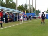 SEC-Soccer-Championship-Tex-A-MvSCarolina-11-07-14-018