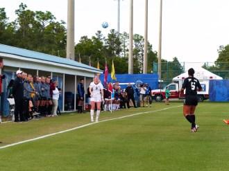 SEC-Soccer-Championship-Tex-A-MvSCarolina-11-07-14-023