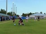 SEC-Soccer-Championship-Tex-A-MvSCarolina-11-07-14-028
