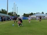 SEC-Soccer-Championship-Tex-A-MvSCarolina-11-07-14-029