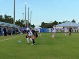 SEC-Soccer-Championship-Tex-A-MvSCarolina-11-07-14-030