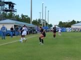 SEC-Soccer-Championship-Tex-A-MvSCarolina-11-07-14-033