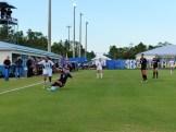 SEC-Soccer-Championship-Tex-A-MvSCarolina-11-07-14-034