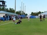 SEC-Soccer-Championship-Tex-A-MvSCarolina-11-07-14-035