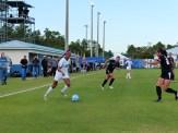 SEC-Soccer-Championship-Tex-A-MvSCarolina-11-07-14-040
