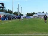 SEC-Soccer-Championship-Tex-A-MvSCarolina-11-07-14-042