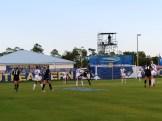 SEC-Soccer-Championship-Tex-A-MvSCarolina-11-07-14-044