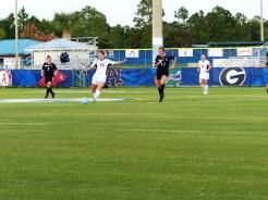 SEC-Soccer-Championship-Tex-A-MvSCarolina-11-07-14-047