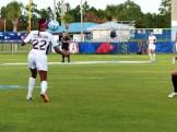SEC-Soccer-Championship-Tex-A-MvSCarolina-11-07-14-050