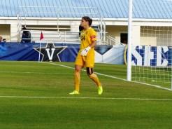 SEC-Soccer-Championship-Tex-A-MvSCarolina-11-07-14-052