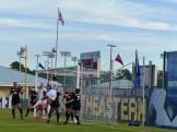 SEC-Soccer-Championship-Tex-A-MvSCarolina-11-07-14-054