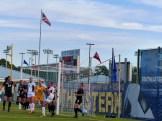 SEC-Soccer-Championship-Tex-A-MvSCarolina-11-07-14-056