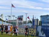 SEC-Soccer-Championship-Tex-A-MvSCarolina-11-07-14-057