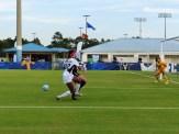 SEC-Soccer-Championship-Tex-A-MvSCarolina-11-07-14-063