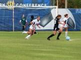 SEC-Soccer-Championship-Tex-A-MvSCarolina-11-07-14-065