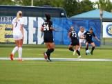 SEC-Soccer-Championship-Tex-A-MvSCarolina-11-07-14-066