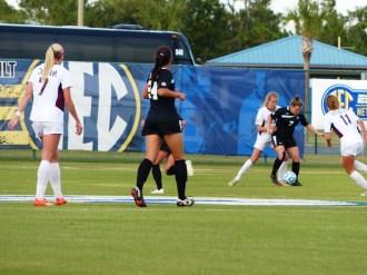 SEC-Soccer-Championship-Tex-A-MvSCarolina-11-07-14-067