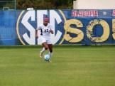 SEC-Soccer-Championship-Tex-A-MvSCarolina-11-07-14-070