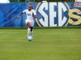 SEC-Soccer-Championship-Tex-A-MvSCarolina-11-07-14-072