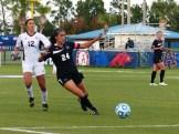 SEC-Soccer-Championship-Tex-A-MvSCarolina-11-07-14-113
