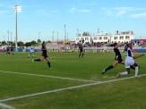 SEC-Soccer-Championship-Tex-A-MvSCarolina-11-07-14-120