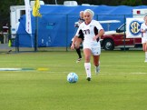 SEC-Soccer-Championship-Tex-A-MvSCarolina-11-07-14-123