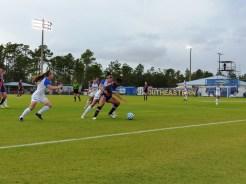 SEC-Soccer-Championships-UKvAUB-11-5-2014-03