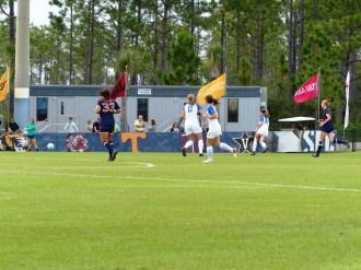 SEC-Soccer-Championships-UKvAUB-11-5-2014-04