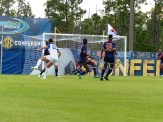 SEC-Soccer-Championships-UKvAUB-11-5-2014-08