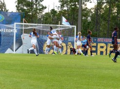 SEC-Soccer-Championships-UKvAUB-11-5-2014-13
