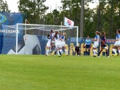 SEC-Soccer-Championships-UKvAUB-11-5-2014-14
