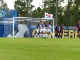 SEC-Soccer-Championships-UKvAUB-11-5-2014-18