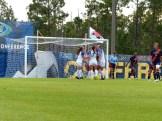 SEC-Soccer-Championships-UKvAUB-11-5-2014-21