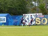SEC-Soccer-Championships-UKvAUB-11-5-2014-27