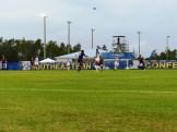 SEC-Soccer-Championships-UKvAUB-11-5-2014-28