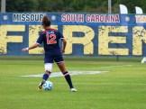 SEC-Soccer-Championships-UKvAUB-11-5-2014-31