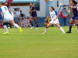 SEC-Soccer-Championships-UKvAUB-11-5-2014-33